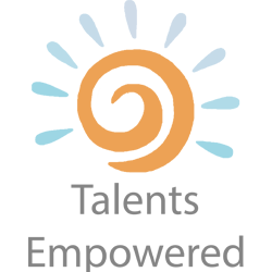 Talents Empowered